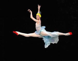 bolshoi-balletpeg
