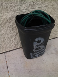 trashbarrel