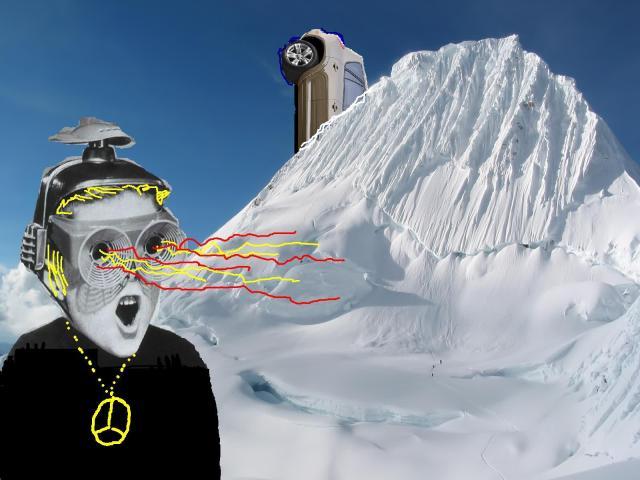 snowlaser2
