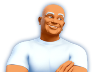 mrClean_CS_MrClean_logo_display_image