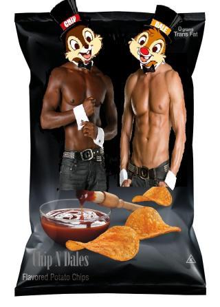 potatochipndales
