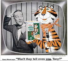 Tony_the_Tiger_1955