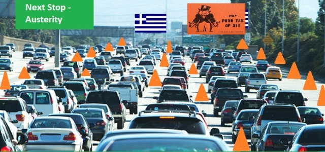 Greekdebttraffic