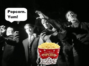 nightoflivingdeadwpopcorn