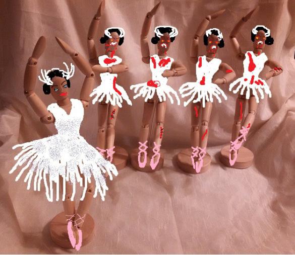ballerinazombies2