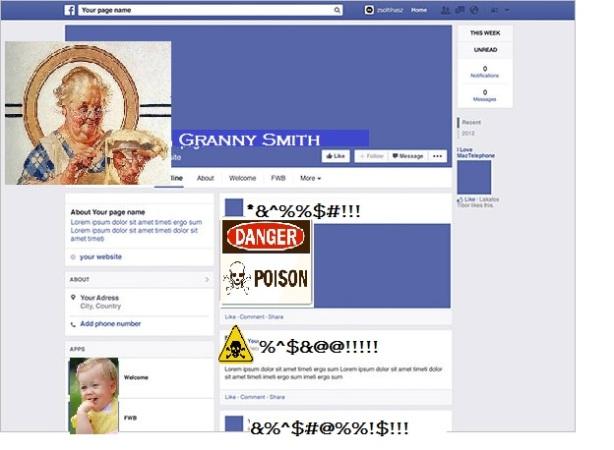 facebook-rant