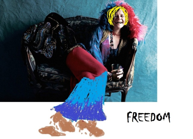 freedommuddyhiking
