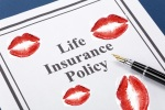 life-insurance-policy-sealedwithakiss